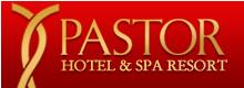 ホテルパストール